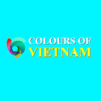 Colours of Vietnam BG