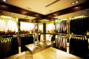 Milan-HCMC-Bridal-Studio-Interior-02
