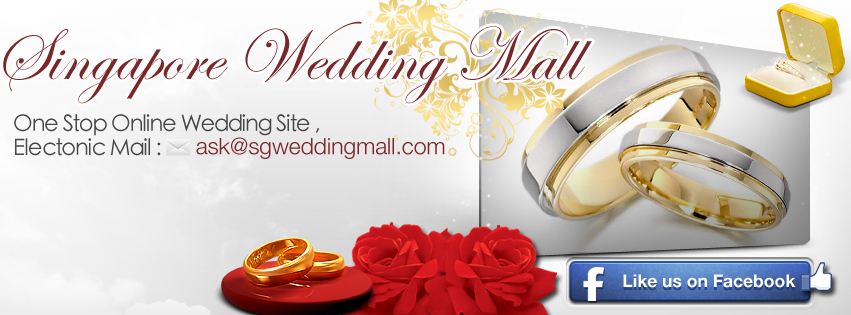 Singapore_Wedding_Mall