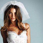 How To Select Your Dream Wedding Dresses