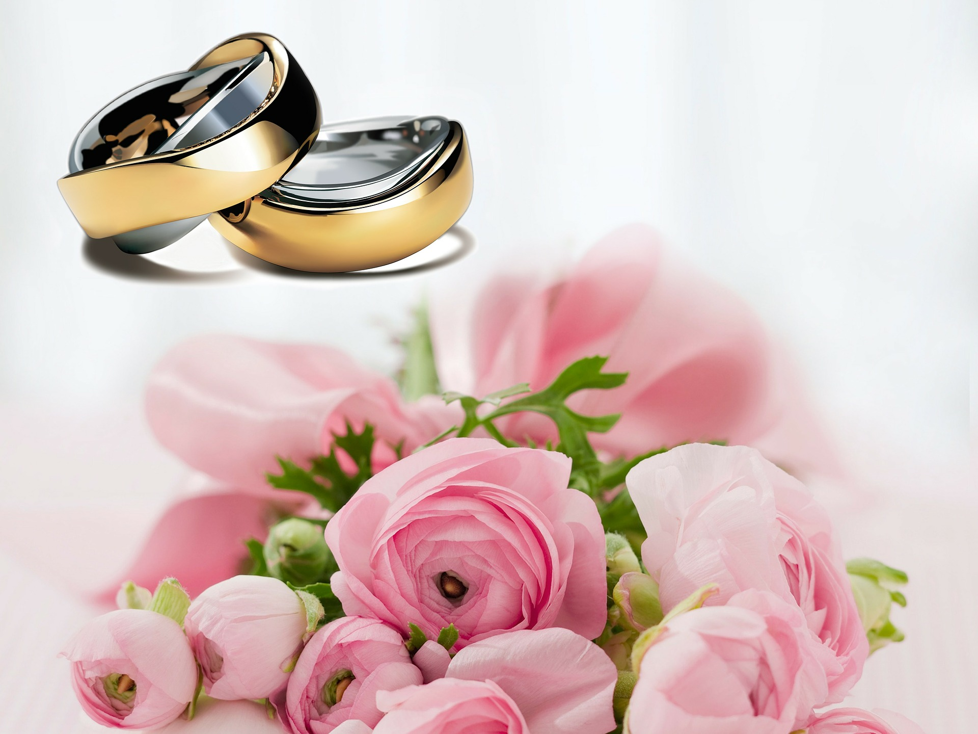 How to Plan A Wedding On Budget _ SGWeddingMall