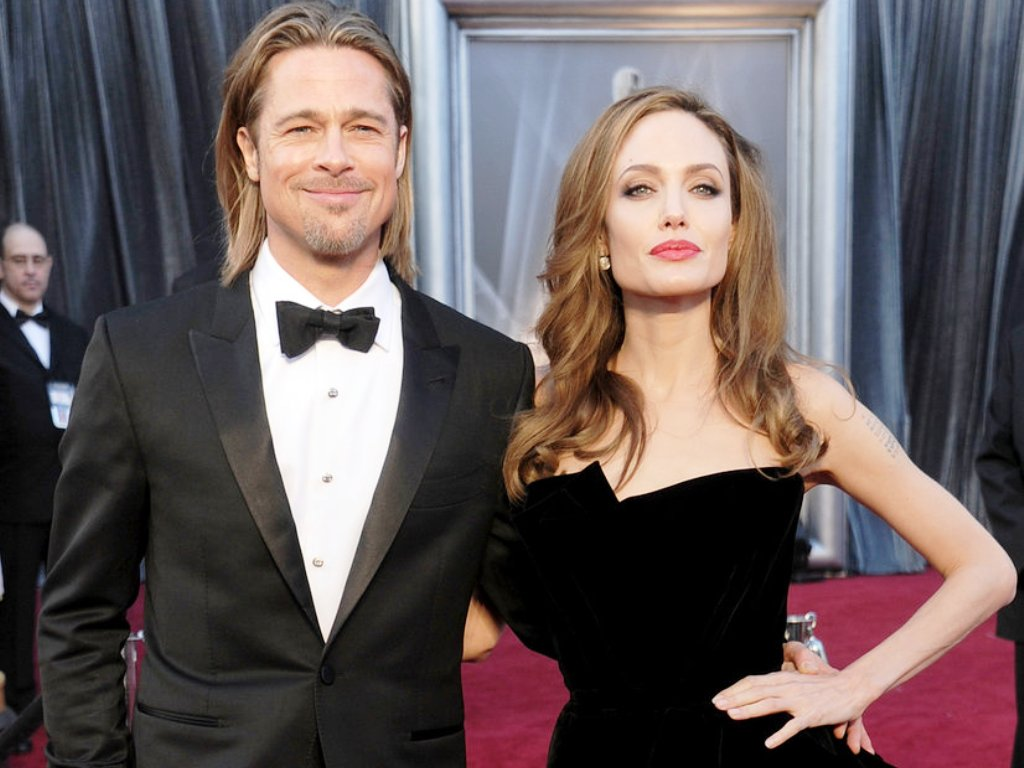"Brangelina_says_""I Do"""