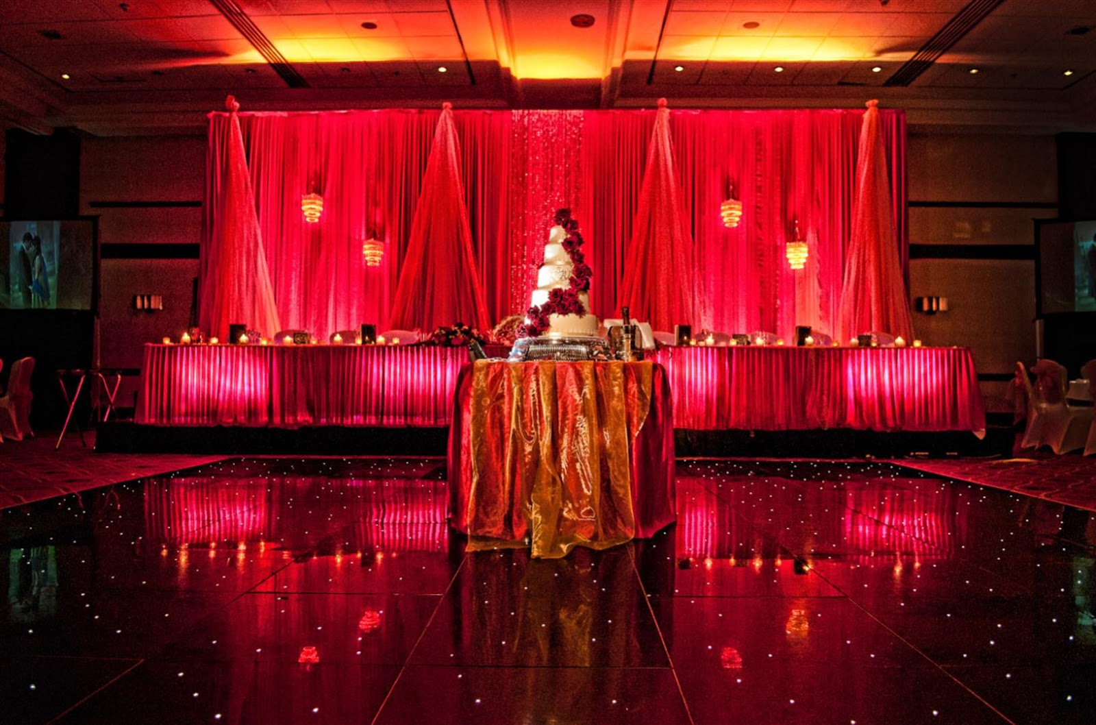 Exclusive_Asian_Wedding_Theme_Ideas