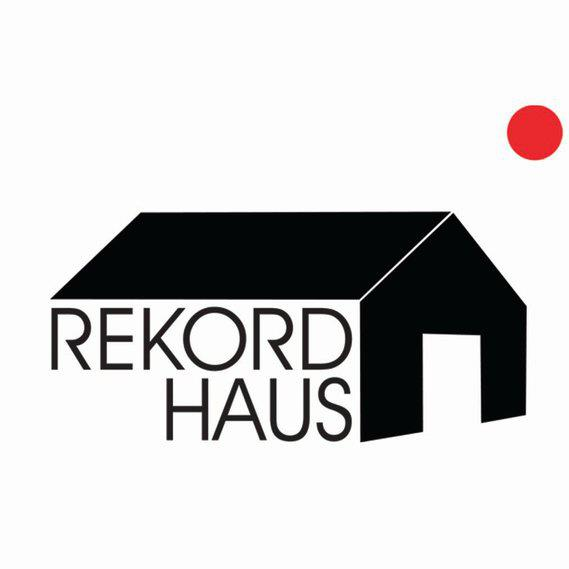 Destination Engagement Videography and Photography - REKORD HAUS_SGWeddingMall