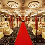 A Memorable Once In A Lifetime Affair at Concorde Hotel Singapore – CONCORDE HOTEL SINGAPORE_SGWeddingMall