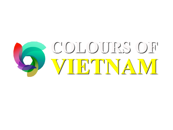 Colours_Of_Vietnam_SGWeddingmall