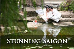 Stunning_Saigon_Coloursofvietnam_SGweddingMall