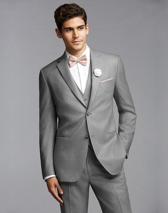 The Capital Net Blog: Fashion Wedding Suit for the Groom
