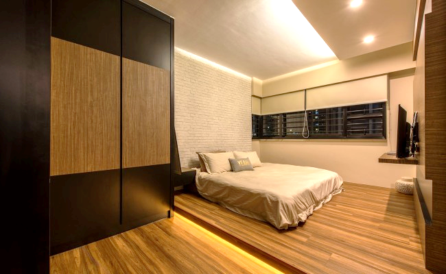 Special-Bedrooms-to-fall-in-Love-With-2