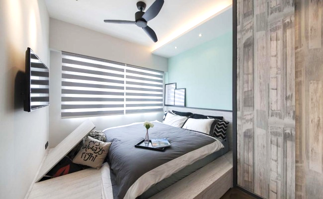 Special-Bedrooms-to-fall-in-Love-With-4