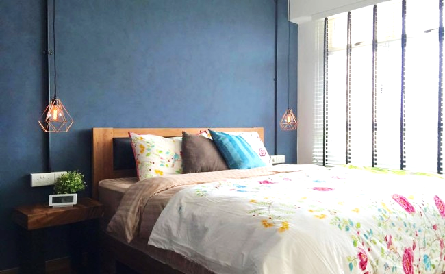 Special-Bedrooms-to-fall-in-Love-With-8